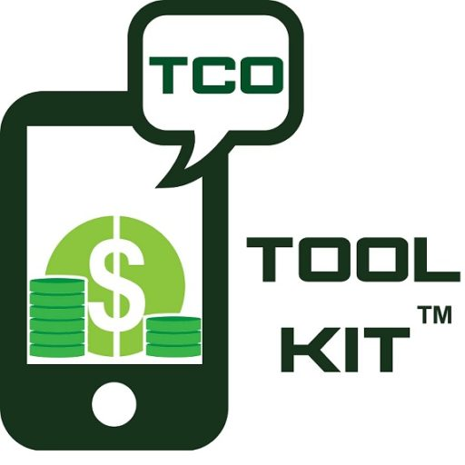http://tcotoolkit.com/wp-content/uploads/2017/01/cropped-icon-for-tco.jpg